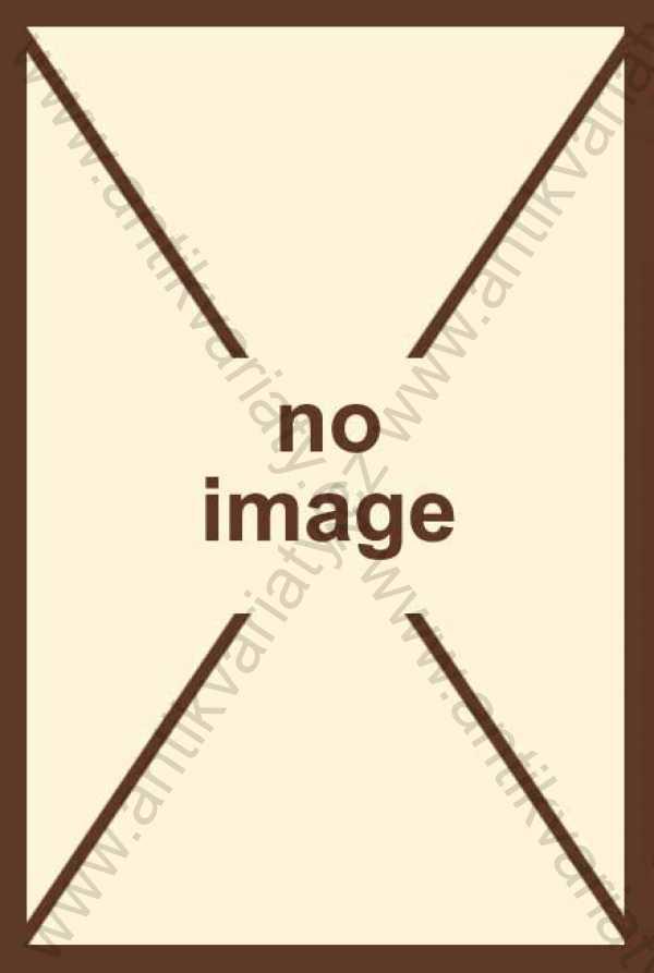 Rukověť dějin české literatury v přehledech (podle Gebauera, Vlčka, Jakubce, Nováka a jiných nejlepších pramenů, pro učitele a studium soukromé se zvláštním zřetelem ke zkouškám kandidátův jazyka českého ve školách středních a odborných spolu se vzorci staroslověnského a staročeského tvarosloví)